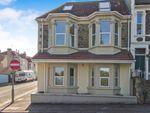 Thumbnail to rent in Greenbank Road, Greenbank, Bristol