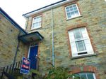 Thumbnail to rent in Market Street, Bodmin