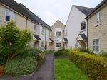 Thumbnail for sale in Inchbrook Court, Woodchester Valley Village, Inchbrook