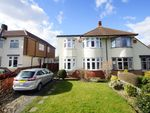 Thumbnail for sale in Bexley Lane, Sidcup
