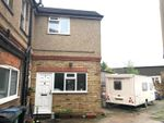 Thumbnail to rent in Hagden Lane, Watford