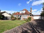 Thumbnail for sale in New Cut, Hayling Island