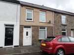 Thumbnail to rent in Treherbert -, Treorchy