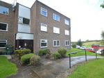 Thumbnail to rent in Heywood Court, Middleton, Manchester