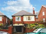 Thumbnail for sale in Westmorland Avenue, Blackpool, Lancashire