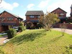Thumbnail to rent in St Annes Meadows, Tottington, Bury, Lancashire