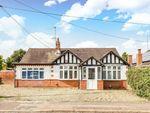 Thumbnail for sale in Westfield Road, Winnersh, Berkshire