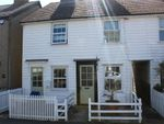 Thumbnail for sale in Queens Road, Burnham-On-Crouch, Essex