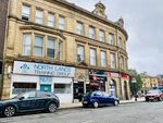 Thumbnail to rent in Bury
