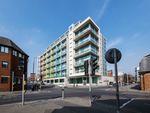 Thumbnail to rent in Huntingdon Street, Nottingham