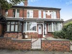 Thumbnail for sale in Chaplin Road, Normacot, Stoke-On-Trent