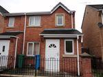 Thumbnail to rent in Dunham Street, Hulme, Manchester