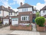 Thumbnail for sale in Brantwood Road, Herne Hill, London