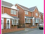 Thumbnail to rent in Leven Mews, Lingdale