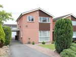 Thumbnail for sale in Lindrick Drive, Leicester