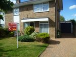Thumbnail to rent in Meadow View, Potterspury