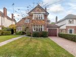 Thumbnail to rent in Grosvenor Road, Northwood