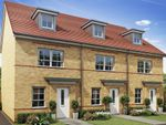 """Thumbnail to rent in """"Kingsville"""" at Rydal Terrace, North Gosforth, Newcastle Upon Tyne"""
