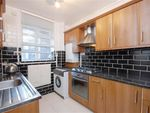 Thumbnail for sale in Lorne House, Ben Jonson Road, Stepney