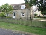 Thumbnail to rent in West End, Maxey, Peterborough