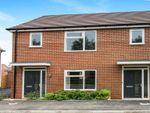 Thumbnail to rent in Sampson Bridgwood Close, Stoke On Trent