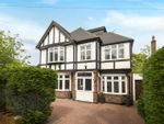 Thumbnail for sale in Knighton Drive, Woodford Green