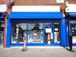Thumbnail to rent in Bilton Road, Perivale, Greenford