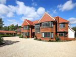 Thumbnail for sale in Woodchester Park, Knotty Green, Beaconsfield, Buckinghamshire