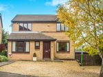 Thumbnail for sale in Broom Wood Court, Prudhoe