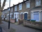 Thumbnail to rent in Huddlestone Road, London