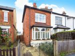 Thumbnail for sale in Red Lion Road, Tolworth, Surbiton