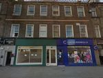 Thumbnail for sale in Standard Close, High Street, Montrose