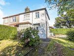 Thumbnail to rent in Egremont Road, Hensingham, Whitehaven