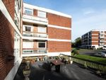 Thumbnail for sale in Emerald Court, Solihull, West Midlands