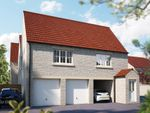 "Thumbnail to rent in ""The Stamford"" at Somerton Business Park, Bancombe Road, Somerton"