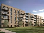 Thumbnail to rent in Lambourne House, Apple Yard, London