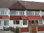 Thumbnail to rent in Cheverton Close, Upton, Wirral