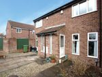 Thumbnail to rent in Invicta Court, York