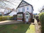 Thumbnail for sale in Coleford Bridge Road, Mytchett, Camberley, Surrey