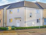 Thumbnail for sale in College Way, Filton