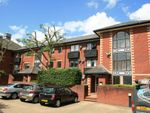 Thumbnail to rent in Redcliff Backs, Redcliffe, Bristol