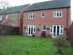 Thumbnail for sale in Bluebell Way, Llanbradech, Caerphilly