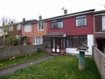 Thumbnail to rent in 181 Ash Lea Drive, Donnington, Telford