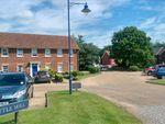 Thumbnail to rent in 13 Doolittle Mill, Froghall Road, Ampthill, Beds