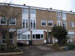 Thumbnail to rent in Harefields, Oxford