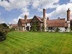 Thumbnail for sale in Lye Green, Claverdon, Stratford Upon Avon