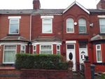 Thumbnail for sale in Ashley Lane, Manchester, Greater Manchester