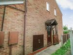 Thumbnail to rent in Kestrels Croft, Sinfin, Derby