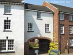 Thumbnail to rent in Crown Mews, Cheshire Street, Audlem