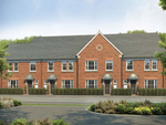 Thumbnail to rent in Ordnance Road, Chorley